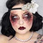 Undead-Flapper