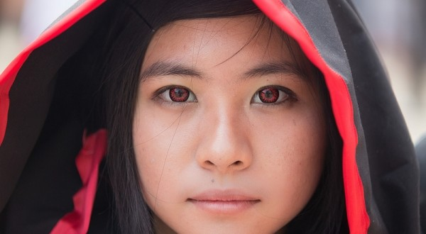 colored-contacts