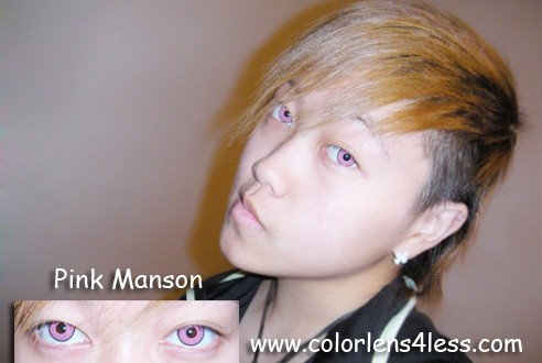 halloween-colored-contacts-makeup (54)