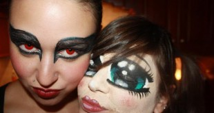 halloween-colored-contacts-makeup (64)