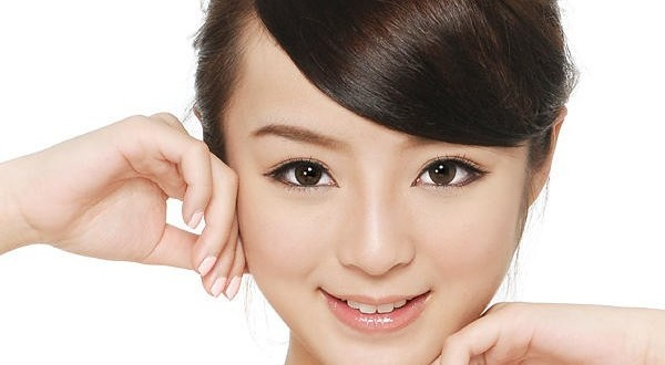 Which Colored Contacts Are Most Natural Looking