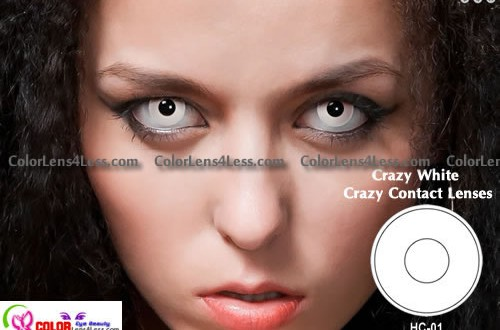 white-out-contacts