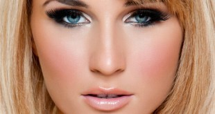 Cheap colored contacts under $10
