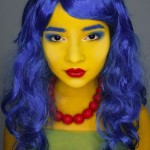 Halloween Costumes With Wigs (2)
