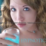 blue-colored-contacts (1)