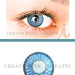 blue-colored-contacts (3)
