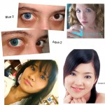 blue-colored-contacts (4)