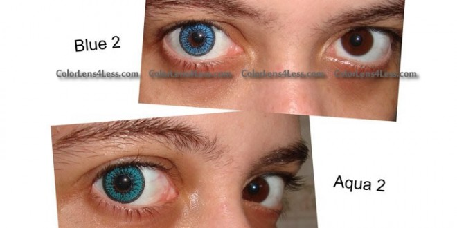 blue-colored-contacts (5)
