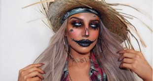 halloween-colored-contacts (23)